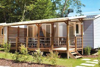 camping urlaub an der adria in italien campen unter. Black Bedroom Furniture Sets. Home Design Ideas