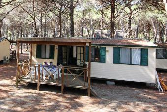 spina camping village adria lido di spina. Black Bedroom Furniture Sets. Home Design Ideas