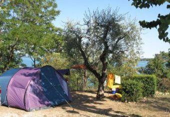 gardasee camping europa silvella stellpl tze. Black Bedroom Furniture Sets. Home Design Ideas