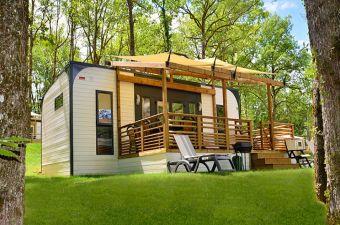 camping bella italia gardasee peschiera del garda. Black Bedroom Furniture Sets. Home Design Ideas