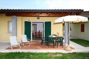 Gardasee camping piani di clodia stellpl tze for Piani di bungalow moderni