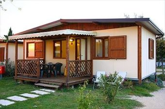 Gardasee camping piani di clodia stellpl tze for Piani di bungalow classici
