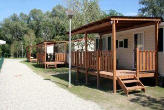Mobilheim Kaufen Lago Maggiore : Mobilheime in italien mobilheime am meer & in den bergen