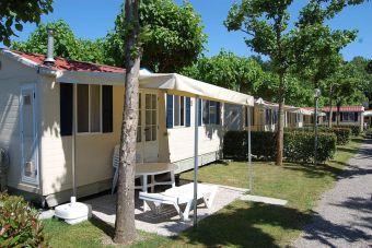 lago maggiore camping italia lido mobilheime. Black Bedroom Furniture Sets. Home Design Ideas