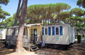 toskana camping park albatros stellpl tze mobilheime. Black Bedroom Furniture Sets. Home Design Ideas